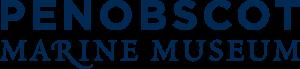 Penobscot Marine Museum logo
