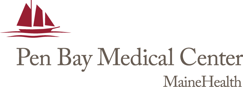 Pen Bay Medical Center