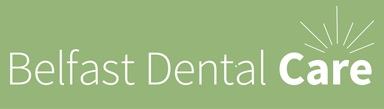 Belfast Dental Care