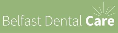 Belfast Dental Care