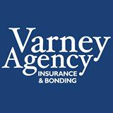 Varney Agency