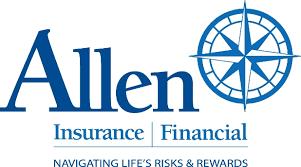Allen Insurance and Financial