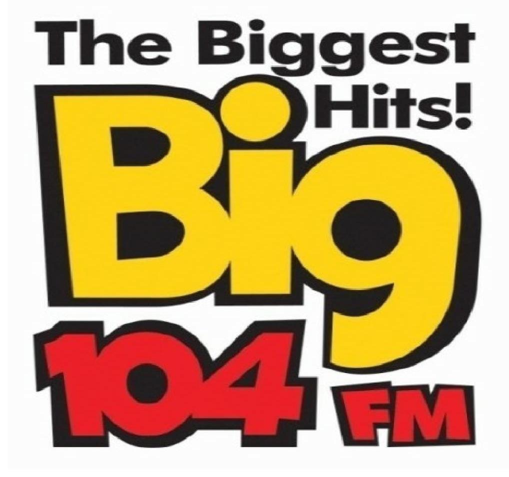 Big 104 FM