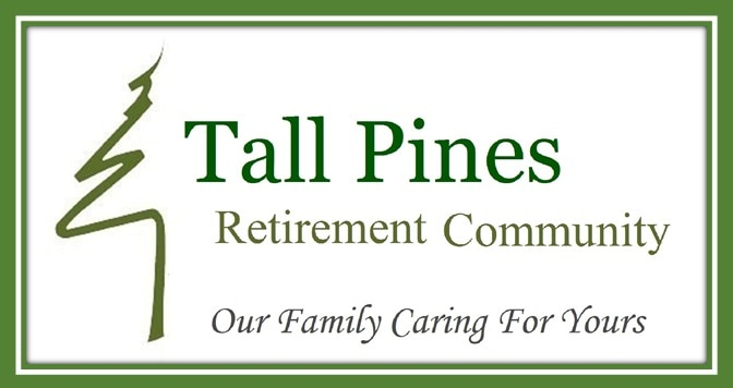 Tall Pines Retirement Community