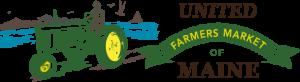 United Farmers Market