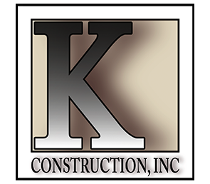 K Construction, Inc.