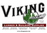 Viking Lumber