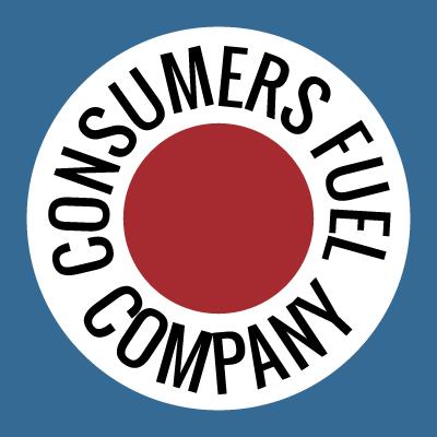 Consumers Fuel Company
