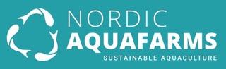 Nordic Aquafarms